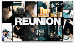 Mack trucks releases ninth and final episode of roadlife series