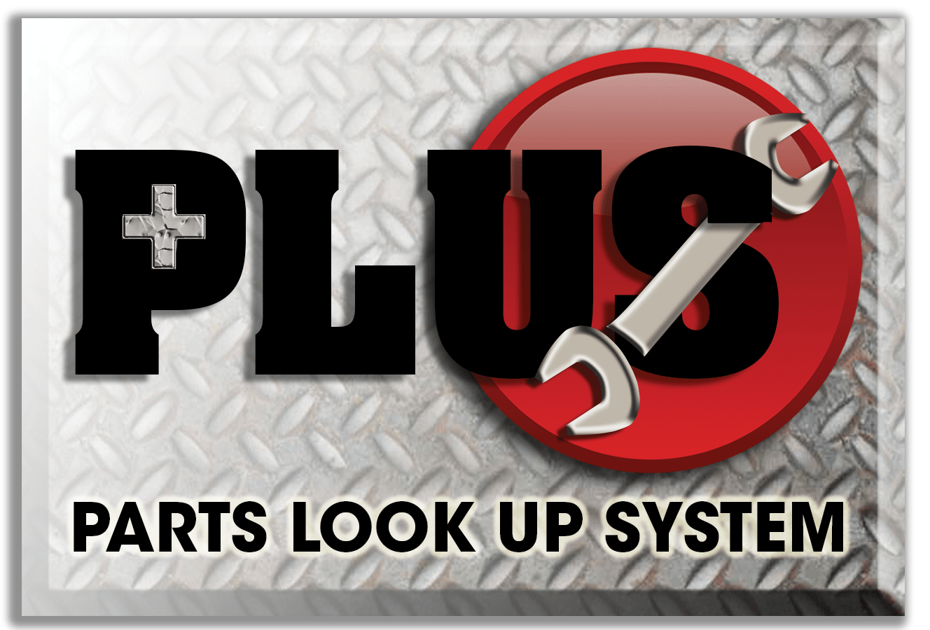 Hendrickson enhances plus+ parts look up system