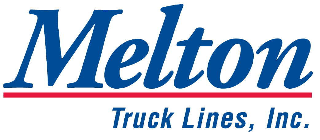 CDL-A Truck Driver Job in Cambridge MA Melton Truck Lines Wants You to be a Part of Our Winnin