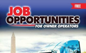 Job Opportunities July 2020 Digital Edition