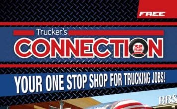 Trucker's Connection July 2020 Digital Edition