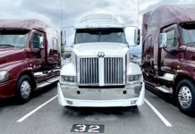 Used Trucks at Doggett Freightliner