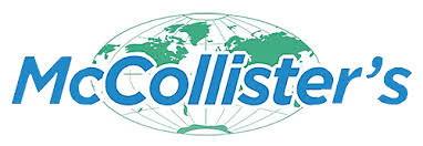 CDL-A Truck Driver Jobs in Cambridge MAWHY CHOOSE MCCOLLISTERS FOR YOUR AUTO HAULING CAREER
